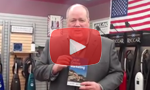 Local Online Marketing By Claude Whitacre | Book Video
