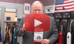 Selling Local Advertising By Claude Whitacre | Book Video